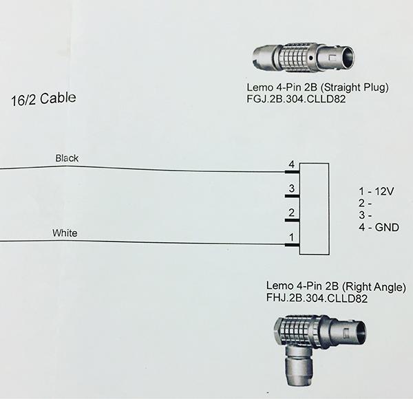 DXL05.jpg
